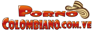 Porno Colombiano Videos Online